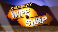 Celebrity Wife Swap on ABC... This show is funny and educational when it comes to the virtues of human nature in a family in environment. The fact that celebrities are involved heightens interest and makes the show even more entertaining.