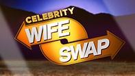 Celebrity Wife Swap (ABC 2013)