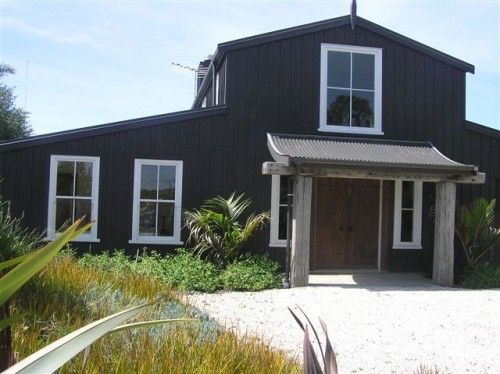 Barnhouse Nz Google Search House Exteriors Amp Plans