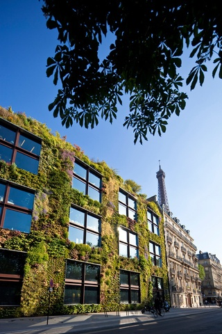 The 25+ best Musée quai branly ideas on Pinterest | Musee du quai ...