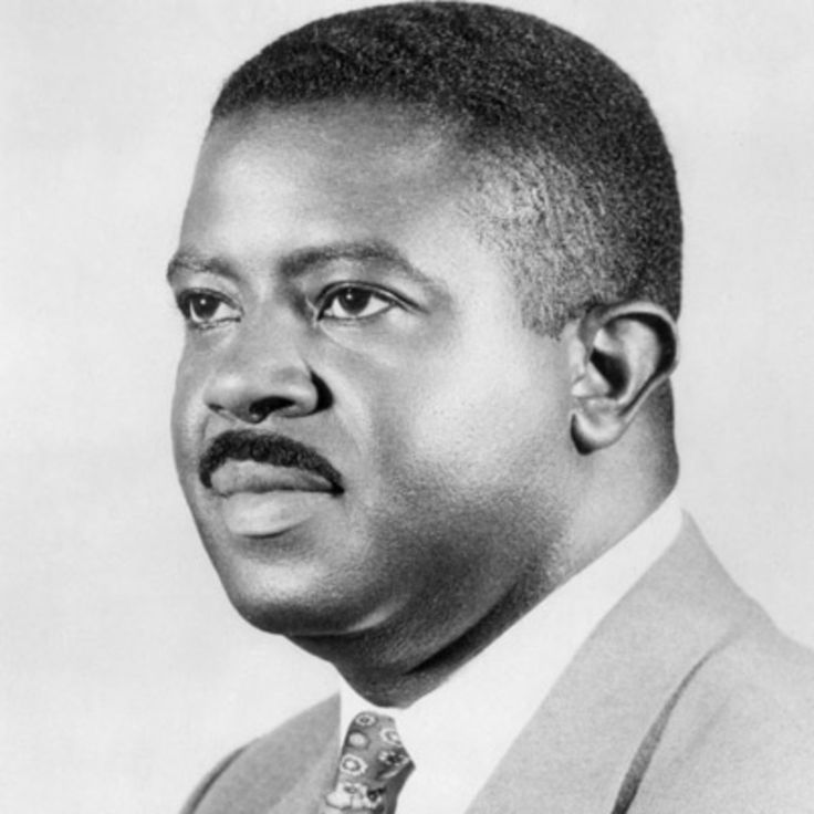 Find out more about major civil rights hero and minister Ralph D. Abernathy, head of the Southern Christian Leadership Conference, at Biography.com.