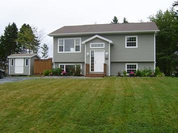 http://uniquebusinessblog.wordpress.com/2013/12/18/estate-settlement-services-in-prior-lake/ - estate settlement services in Prior Lake