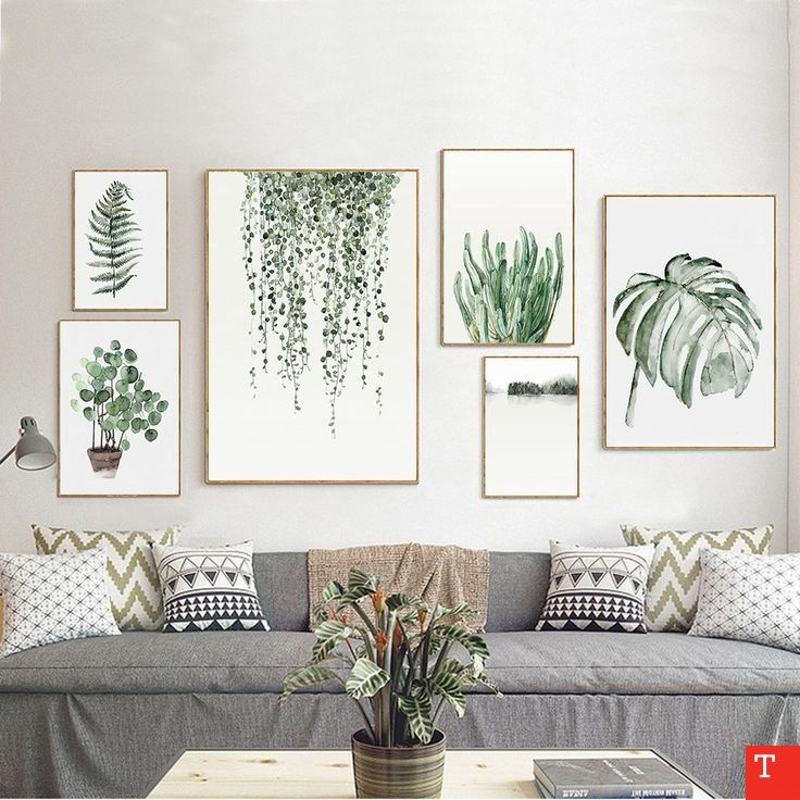home accessories decor, home accessories ideas #homeaccessories Tropical Plants …