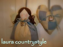 Country style: Tutorial e Free