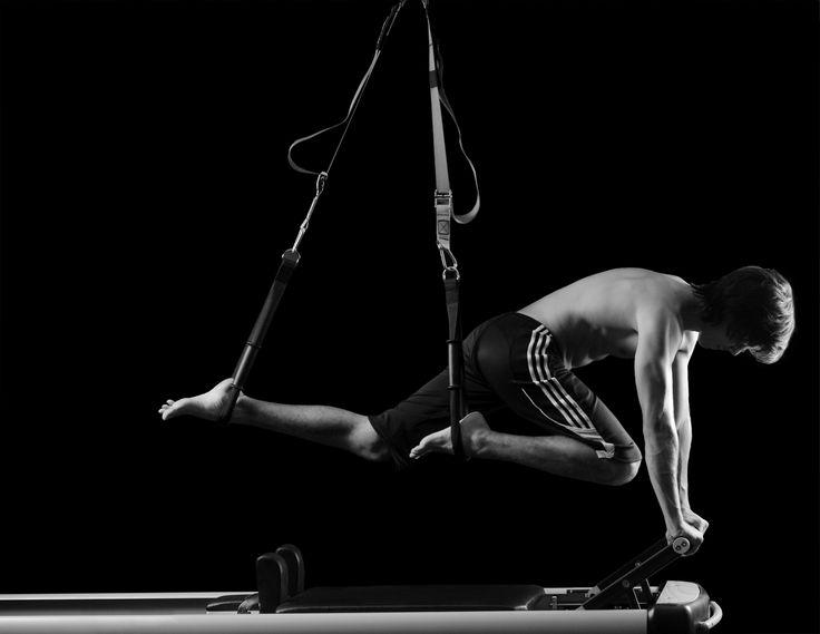#pilates #rip60 #health #fitness #exercise #kinanpilates #medellin