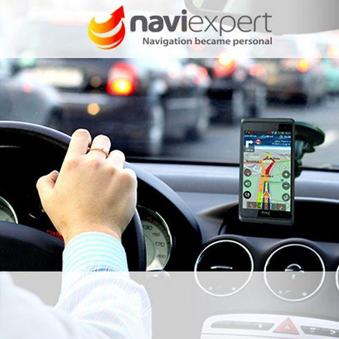 Nigdy więcej korków - z mOKAZJAMI naviexpert 40% taniej! online.mbank.pl/pl/Login #zakupy #mokazje #mbank #znizka #samochod #nawigacja #korki #smartfon #android #ios #windowsphone #symbian #naviexpert