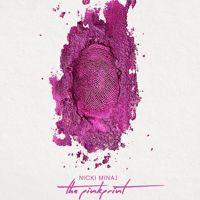 Nicki Minaj - Feeling Myself (feat. Beyonce) (The Pinkprint) by Nicki Minaj OFFICIAL on SoundCloud
