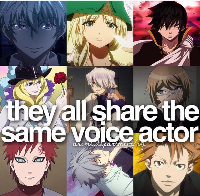 Anime fact Seiyuu omfg togami my husband i love him sooooo much god bless that voice actor he made him sound even cooler than his looks and that's saying a lot.
