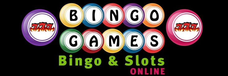 Best Bingo Online Sites and Bingo Games Online Download and Play the Best New and Popular Bingo Sites Online With Tons of Great Deposit Options Available Bingo Online>Cut through the chase and get right to the Best Online Bingo Sites with the Funnest Rooms to Play in below. Start Scrolling for Fun Now! Online Bingo: All about this wonderful game below Find a complete list of Best Bingo Sites Online below and all of reasons why you should play bingo online and where bingo is headed today…