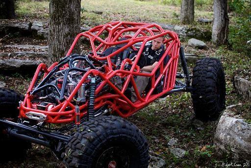 Custom Built Rock Crawlers Theme Bing Images 4x4 Off