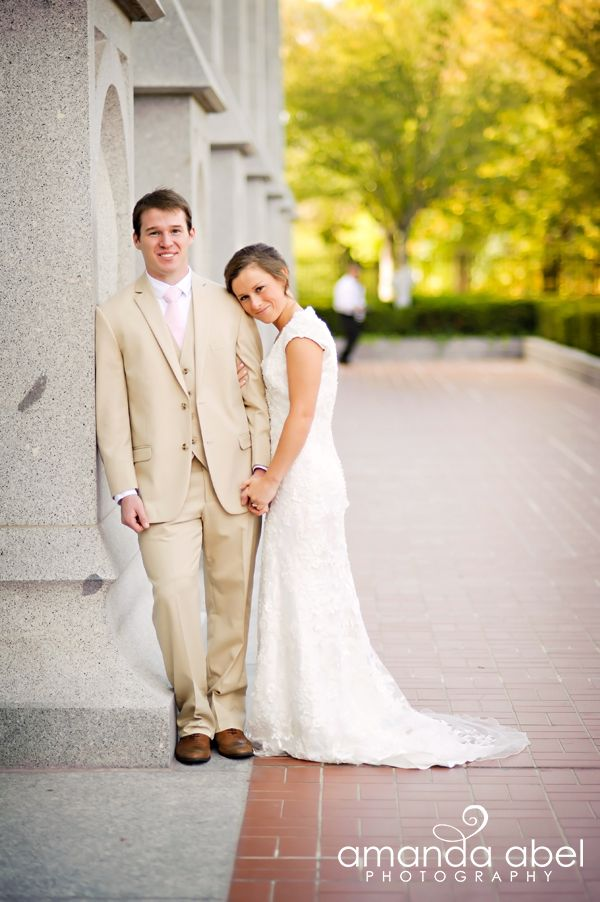 Amanda Crossdressers Davids Bridal