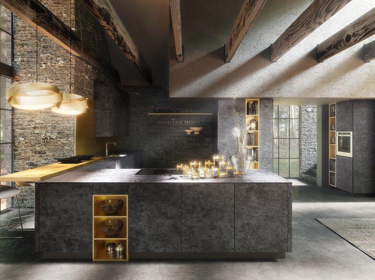 geraumiges strategien die ihre kuchengestaltung teuer aussehen lassen höchst bild und feebcdc kitchen photos kitchen renovations