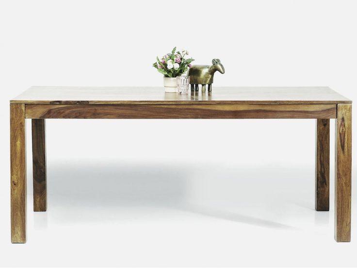 Stół Authentico IX — Stoły — KARE® Design