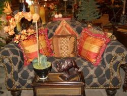 Why Do You Need A Professional Interior Designer? Good Advice Here... Http. Bergen  CountyGood ...
