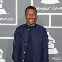 Frank Ocean | GRAMMY.com: 2013 Grammy S, Frankocean Grammys, Grammy Awards, Fashion, Frank Ocean, 2013 Grammys, Photo