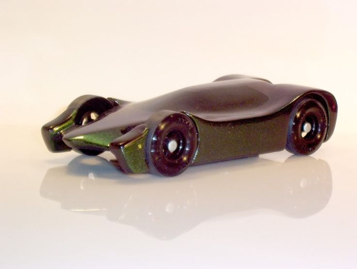 17 best images about pinewood derby on pinterest car kits pine and