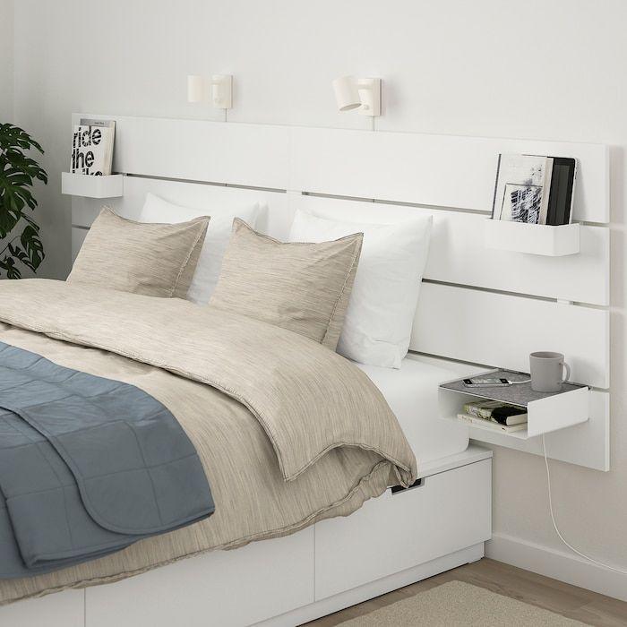Epingle Sur Small Room Bedroom