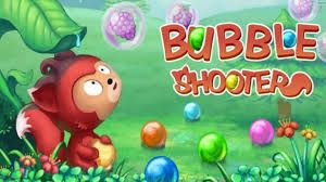 Bubble Shooter  https://online-unblocked-games.weebly.com/bubble-shooter.html