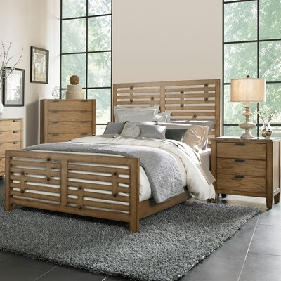 Labor Day Sale! Up To 40% Off Bedroom Sets! Httpwayfair