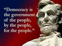 democracy is a best form of Define direct democracy a country government, or the form of goernment in which absolute power is exercised by a dictator theocracy.