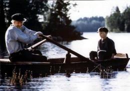 Emil i Lönneberga: Du och jag, Alfred♥
