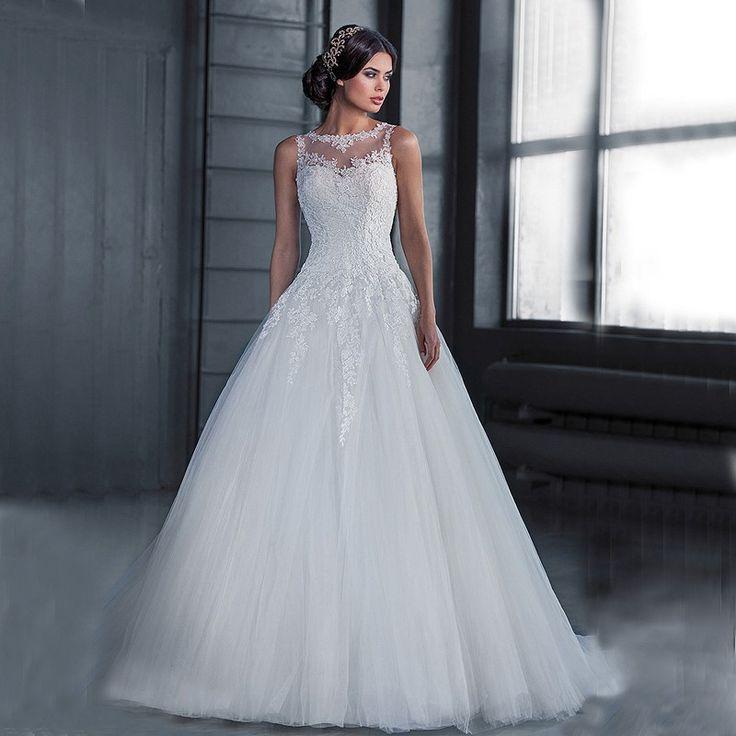 Ziemlich Hochzeitskleider Billig Fotos - Brautkleider Ideen ...