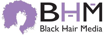 The SOURCE for Hair Care and Beauty Information for Women of Color!