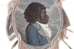Woollarawarre Bennelong was a prominent mediator between Indigenous Australians and the settlers of the First Fleet. He passed away just over 200 years ago on 3 January 1813. Find out more about calls to recognise his achievements.
