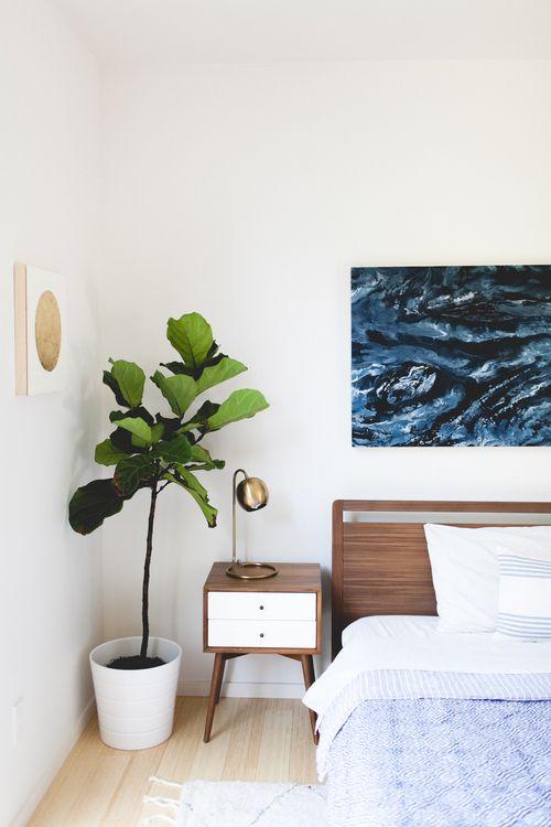 youll love this minimal modern pacific northwest home european style homesinterior designingbedroom