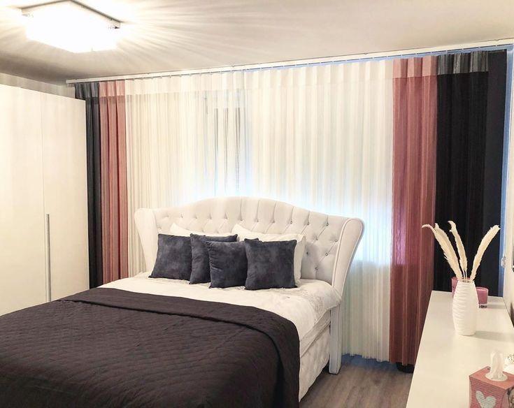 Schlafzimmer Guten Abend So Langsam Gewohne Ich Mich An Meinen Neu Mit Bildern Haus Deko Schlafzimmer Zimmer