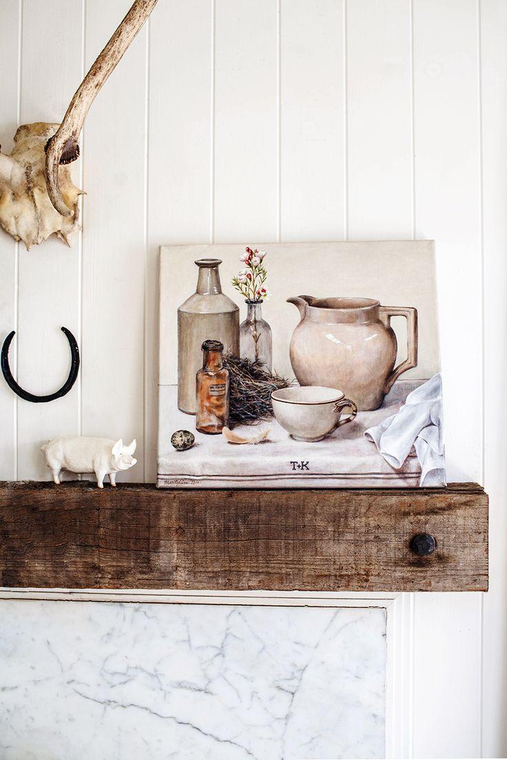 137 best Still life images on Pinterest   Drawing room interior ...
