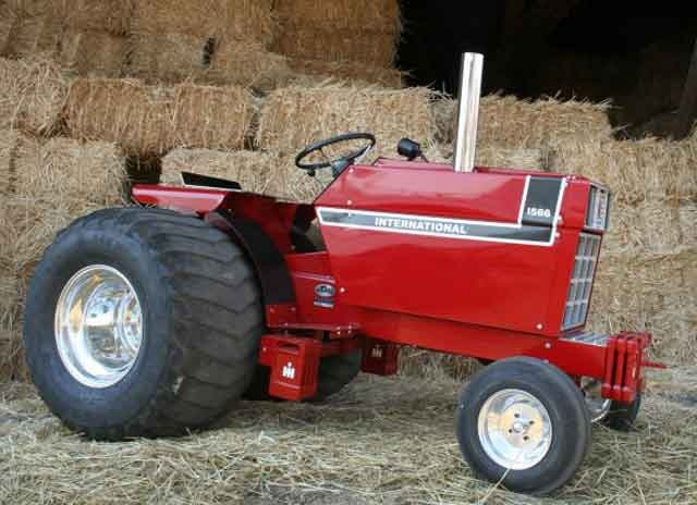 Ih 2424 Tractor Loader : Best cool riding mowers images on pinterest ice