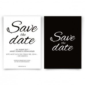 the 19 best images about save the date karten on pinterest, Einladung