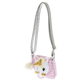 Kids Unicorn Purse,