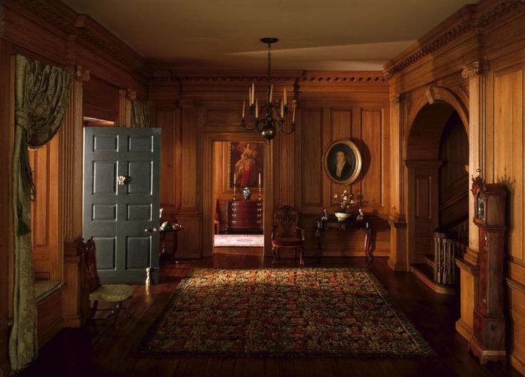 Rooms: 1000+ Images About Magnificent Miniatures On Pinterest