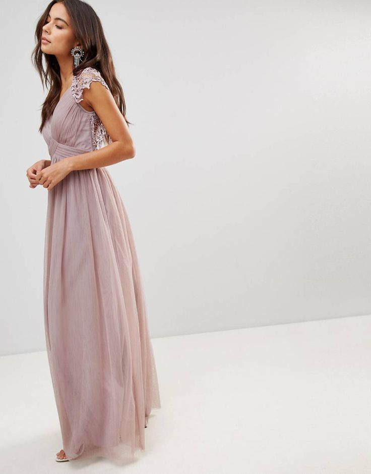 15 best Bridesmaid/prom images on Pinterest