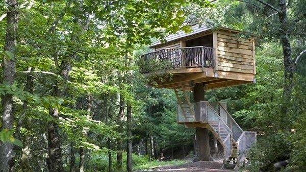 Rindete al GLAMPING!! Conoce el nuevo concepto de acampada al aire libre. GLAMPING nace de la unión de los conceptos de camping y glamour. ¿Te apuntas? Pregunta precio sin compromiso #turismo #airelibre #ecologico #eco #naturaleza