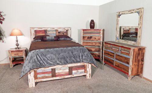 bedroom sets clearance king size bedroom sets and grey bed sets