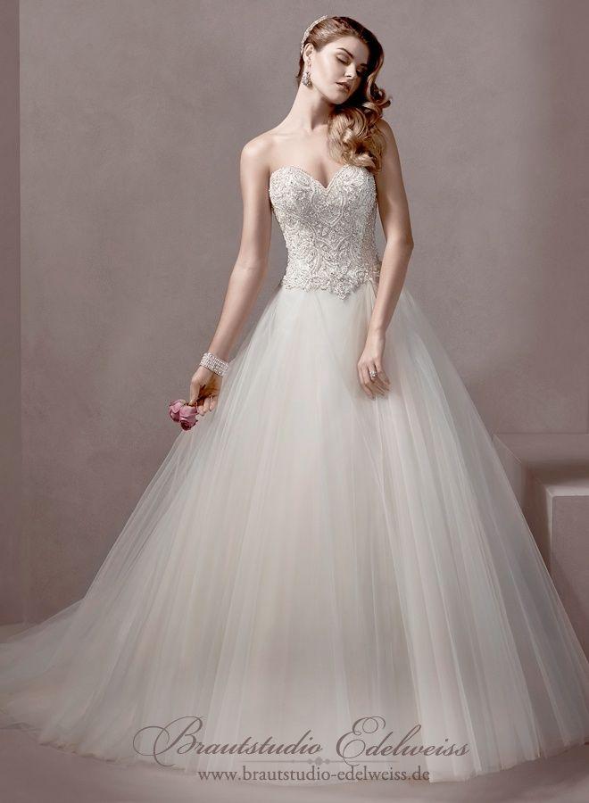 2019 original viele Stile weltweit bekannt Hochzeitskleid Corsage   Frisuren   Hochzeitskleid corsage ...