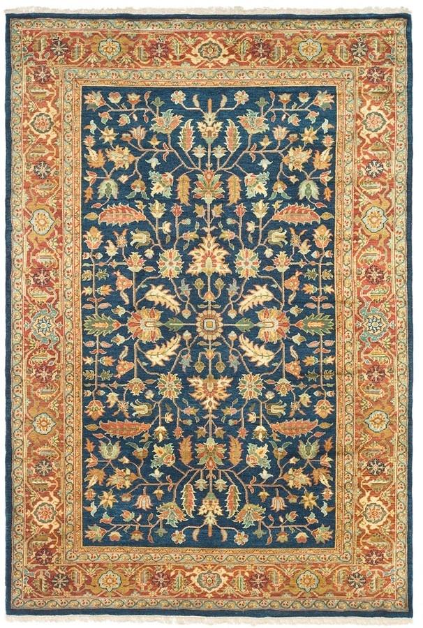 Mejores 148 im genes de tejidos alfombras agra y for Tejidos de alfombras