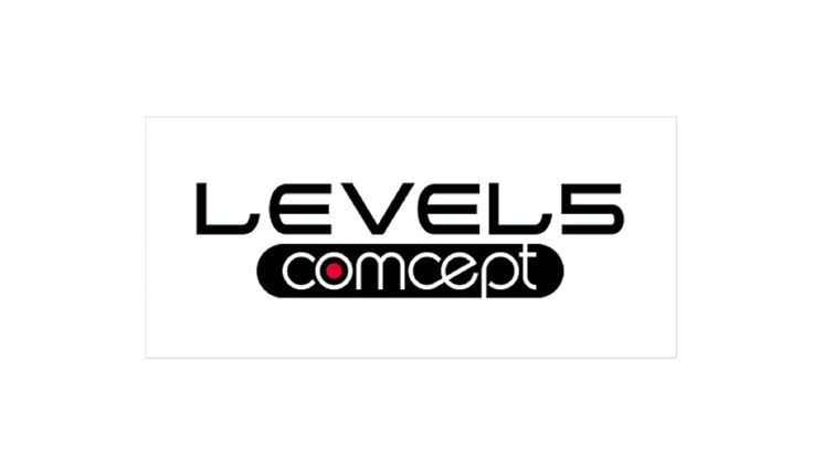 Learn about Keiji Inafune Opens A New Studio With Level-5 http://ift.tt/2rD8uif on www.Service.fit - Specialised Service Consultants.