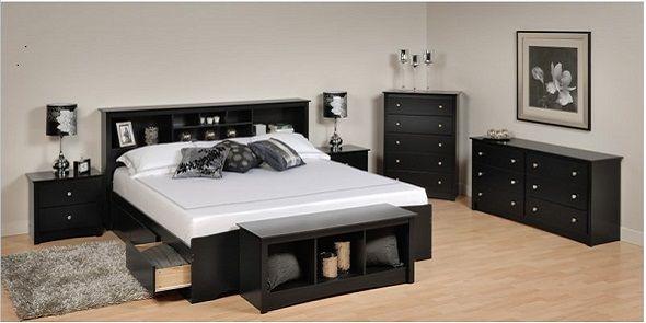 Toko Furniture Minimalis