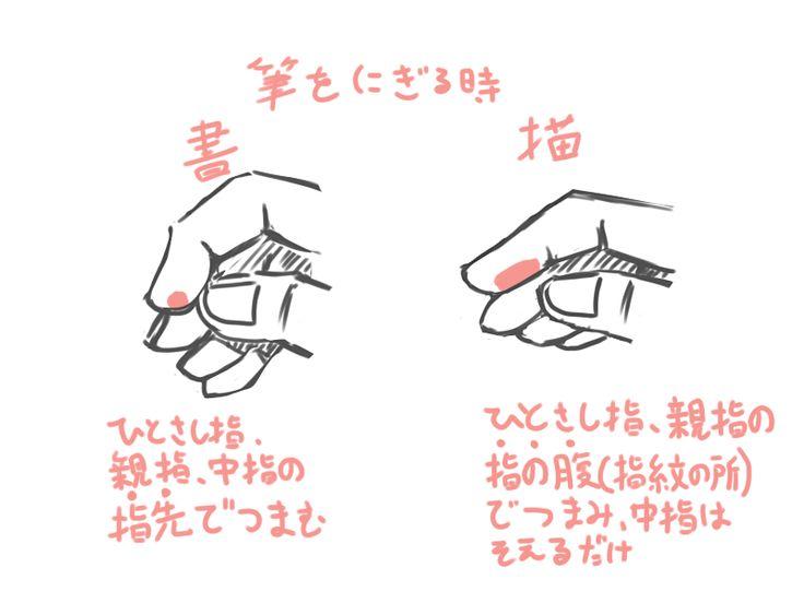 f:id:nagatakatsuki:20150124155636p:plain