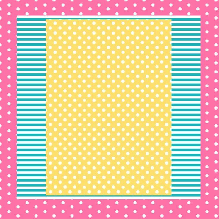 #layout #label #pattern #labeldesign #cutelabel #girlylabel #freelabel #eveio #birthdaytheme #umizoomi #birthdaylabel #umizoomibirthday #fabianbday