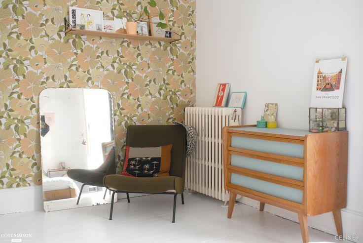 les 75 meilleures images du tableau coin lecture sur pinterest belle maison ma maison et chaises. Black Bedroom Furniture Sets. Home Design Ideas