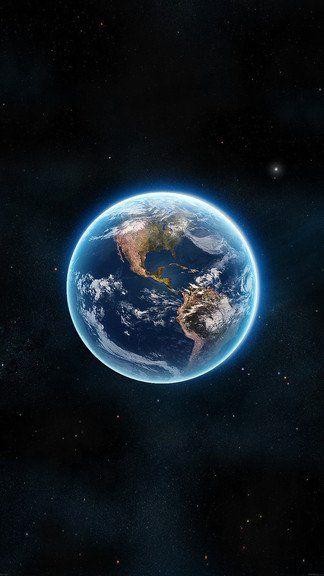 Seu universo é do tamanho de seu conhecimento, experiência e percepções. Fagner Gouveia