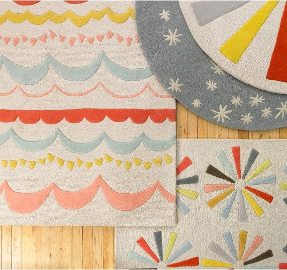 Modern Classroom Rug : Images about circus on pinterest tent