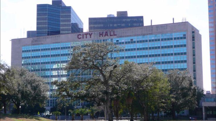 NEW ORLEANS: Talk Radio Icon Nathan Laurenson To Run For Mayor?
