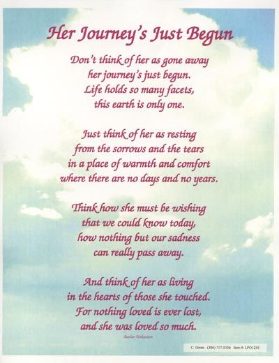 In Loving Memory of Auntie Maisie, who passed away peacefully yesterday.  Sorry I never got a chance to say goodbye ;(  You will be sadly missed by us all, love Ali xx