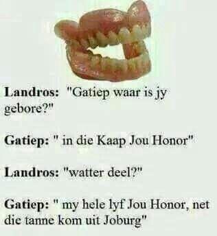 Gatiep